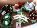 tort-marzenie2-muffinki-ogrodnik