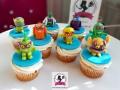 tort-marzenie2-muffinki-super-zings