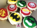 tort-marzenie2-muffinki-superheroes