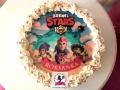 1_tort-marzenie2-brawl-stars