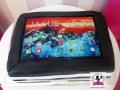 tort-marzenie-tablet