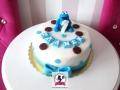tort-marzenie-roczek-ciasteczkowy-potwor-2