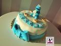 tort-marzenie-roczek-ciasteczkowy-potwor