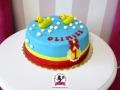 tort-marzenie-roczek-kaczuszki-2