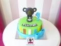 tort-marzenie-roczek-mis-koala