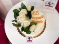 tort-marzenie-rocznica-slubu-kwiaty