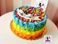 tort-marzenie2-cukierkowo-kolorowy