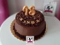 tort-marzenie2-czekoladowy
