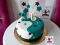tort-marzenie2-gwiazdki