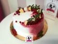 tort-marzenie2-kremowo-porzeczkowy