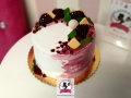 tort-marzenie2-kremowy-2
