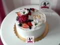 tort-marzenie2-kremowy-3