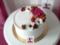 tort-marzenie2-kremowy-5