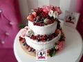 tort-marzenie2-kremowy-owocowy