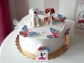 tort-marzenie2-motylki-pieski