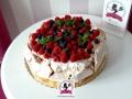 tort-marzenie2-owoce-beza