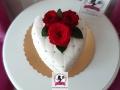 tort-marzenie-serce-roze-1
