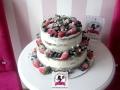 tort-marzenie-slub-wesele-naked-cake
