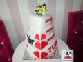 tort-marzenie-slub-wesele-rocznica-1