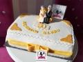 tort-marzenie2-rocznica-slubu-50