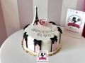 tort-marzenie2-rocznica-slubu-paryz