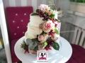 torta-marzenie-slub-wesele-63