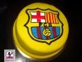tort-fc-barcelona