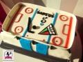 tort-marzenie-boisko-hokej-gks.jpg