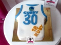 tort-marzenie-golden-state-warriors-2