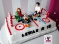 tort-marzenie-hokej-2