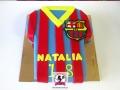 tort-marzenie-koszulka-fc-barcelona-4