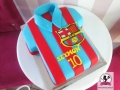 tort-marzenie-koszulka-fc-barcelona.jpg