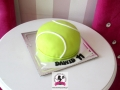 tort-marzenie-pilka-tenis