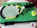 tort-marzenie-tenis.jpg