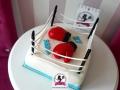 tort-marzenie2-boks