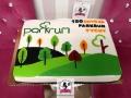 tort-marzenie2-parkrun