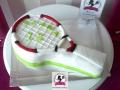 tort-marzenie2-tenis-rakieta