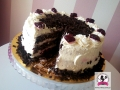 tort-marzenie-czekoladowo-wisniowy.jpg