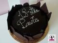 tort-marzenie-czekoladowy.jpg
