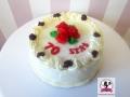 tort-marzenie-tradycyjny-26