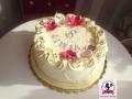 tort-marzenie-tradycyjny-29