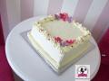 tort-marzenie-tradycyjny-35