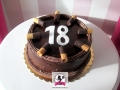 tort-marzenie-tradycyjny-39