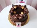 tort-marzenie-tradycyjny-40