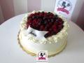 tort-marzenie-tradycyjny-45
