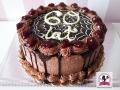 tort-marzenie-tradycyjny-8.jpg