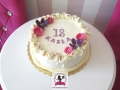 tort-marzenie-tradycyjny-osiemnastka