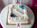 tort-marzenie2-tradycyjny-1