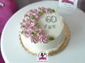 tort-marzenie2-tradycyjny-2