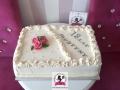 tort-marzenie2-tradycyjny-3